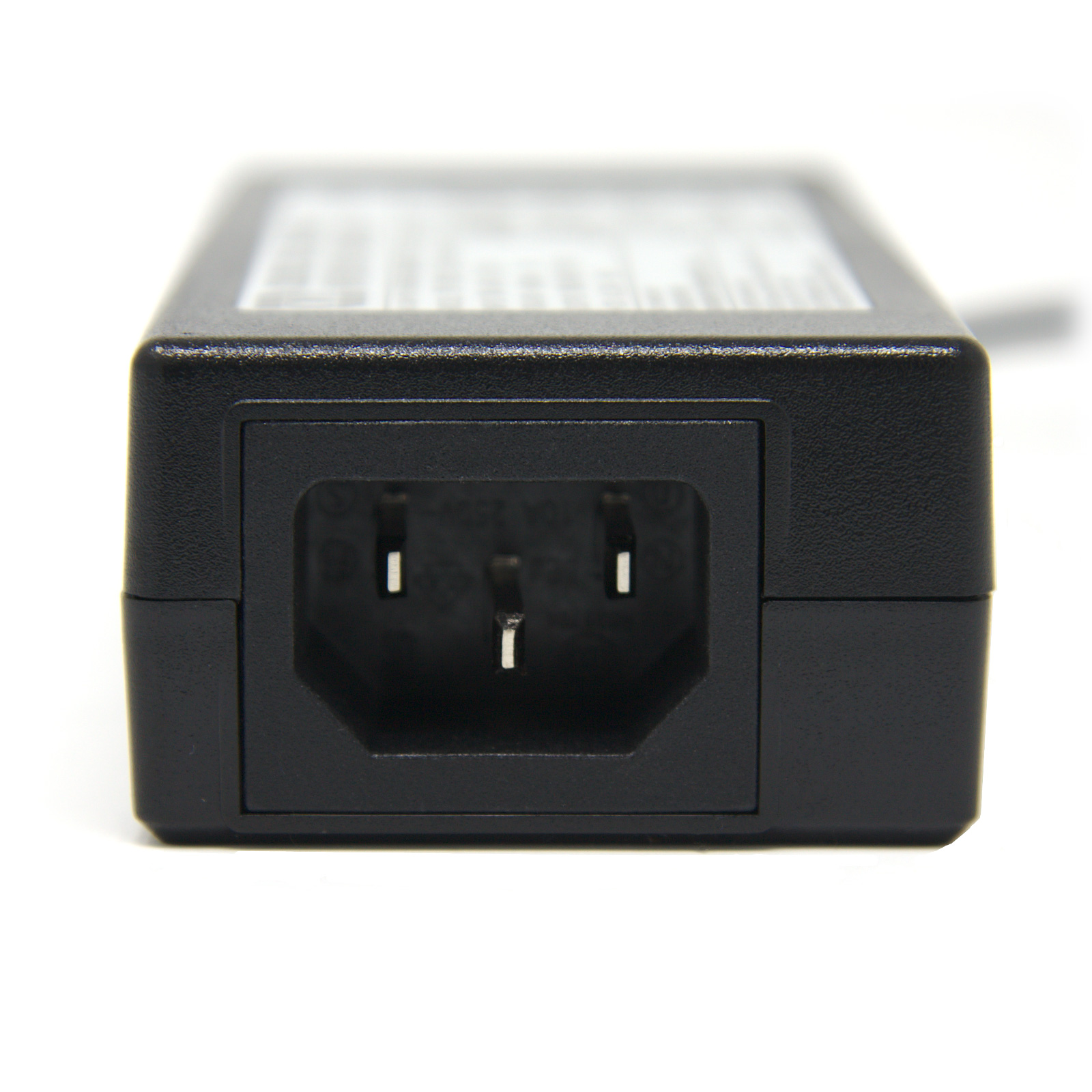 Protectli 40W Power Supply with Power Cord