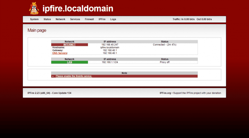 Software – Page 3 – Protectli