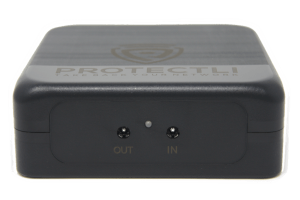 Protectli UPS - Uninterrupted Power Supply
