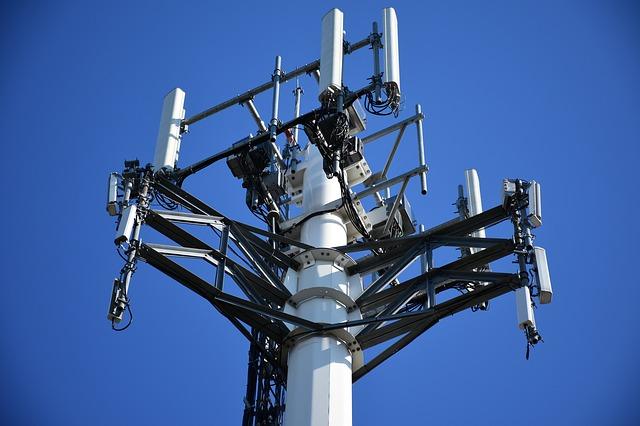 4G LTE Service - High Usage Plan (AT&T, 200GB)