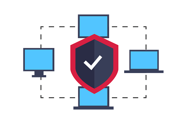 Protectli Solutions - Firewall