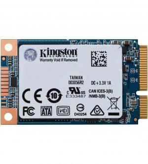 ktc-product-ssd-uv500-msata-120gb-1-zm-lg