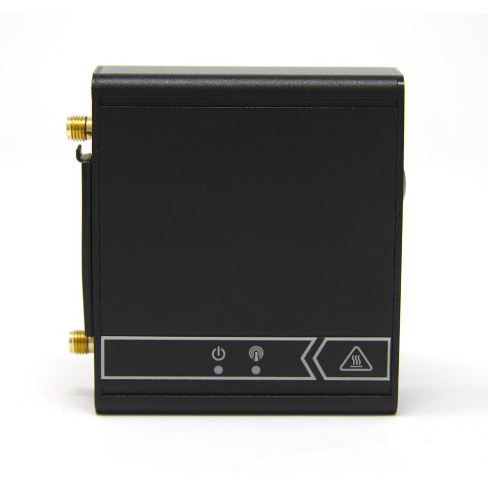 4G LTE External Modem – Multi Carrier