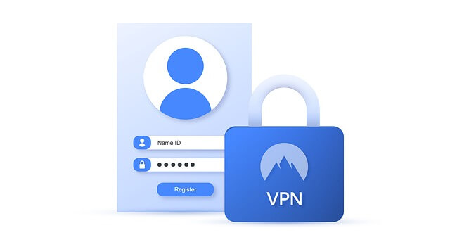 Remote Office - VPN
