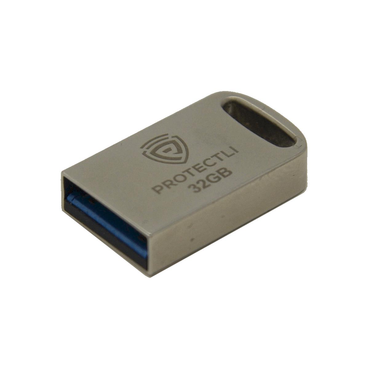 Protectli USB Drive