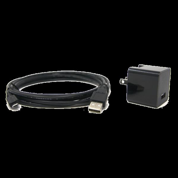 USB Power Adapter - 4G LTE External Modem IDG400