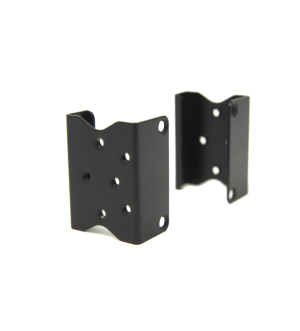 IDG400 Wall Mount Brackets
