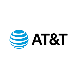 LTE Service – AT&T, Static IP