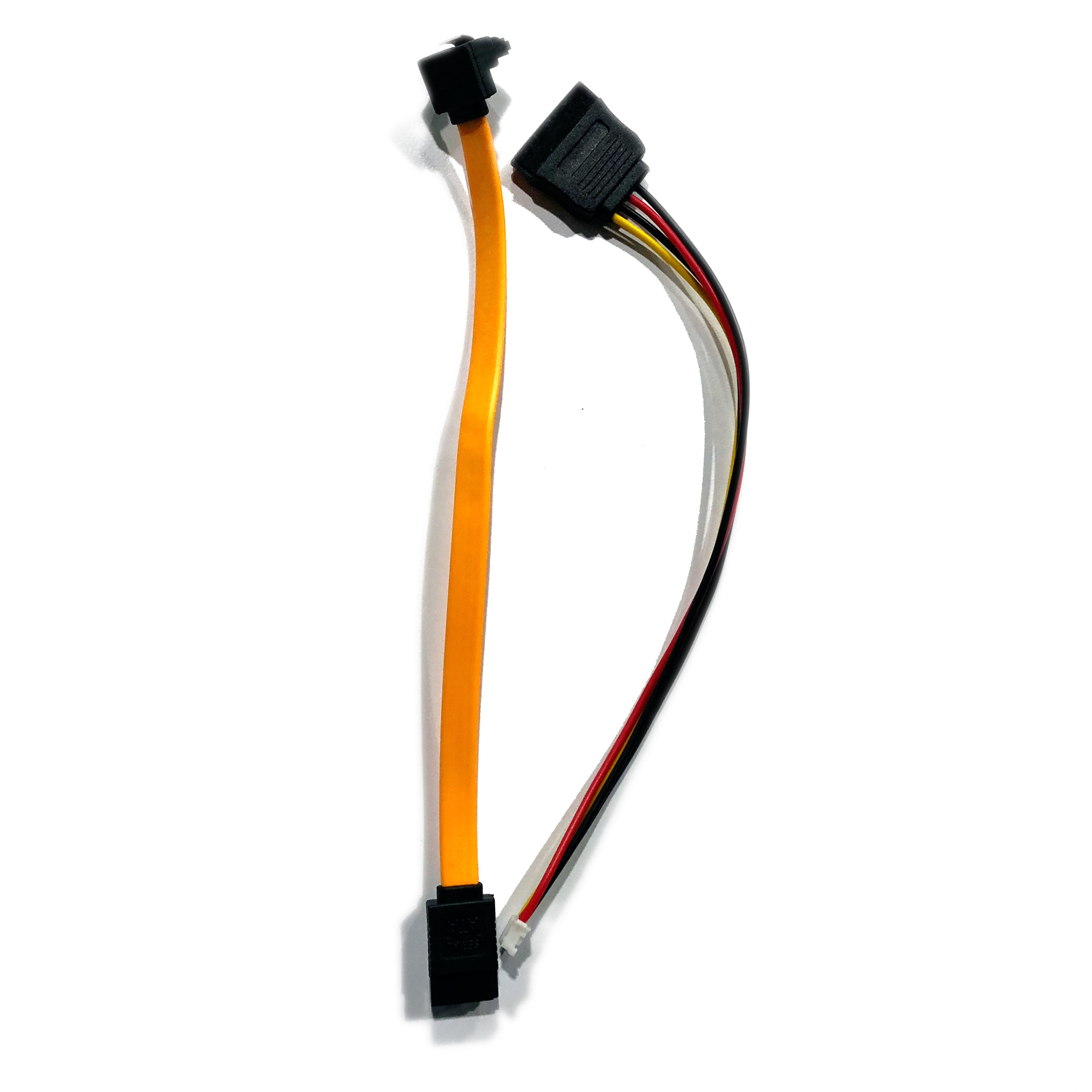 SSD Cable Kit