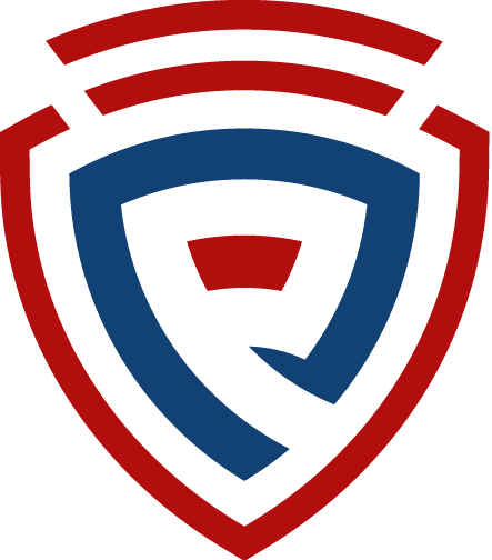 protectli.com